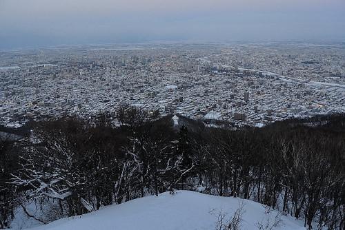 20130103moiwayama8_2