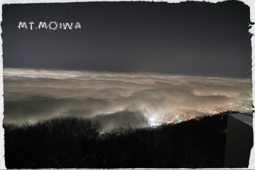 20130517moiwa8