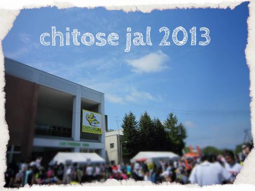 20130602chitosejal1