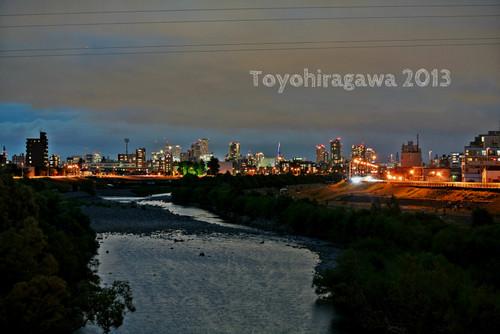 20130726toyohiragawa1