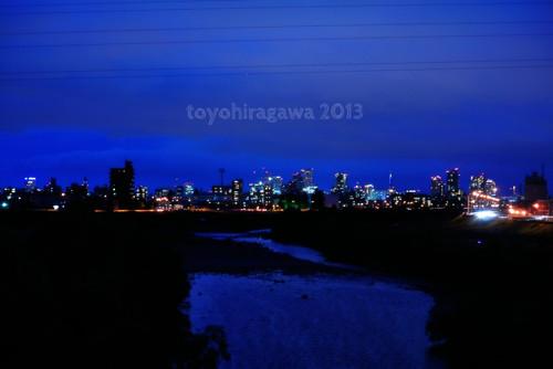 20130726toyohiragawa2