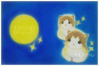 2013illustmooncats_2_3