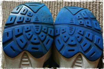 20130918shoes22_2