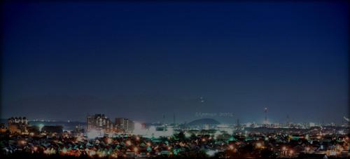 20131019night_2