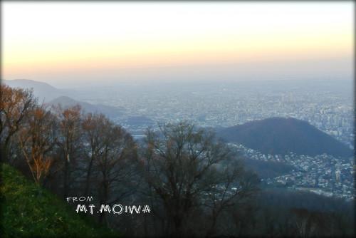 20131120mtmoiwa3
