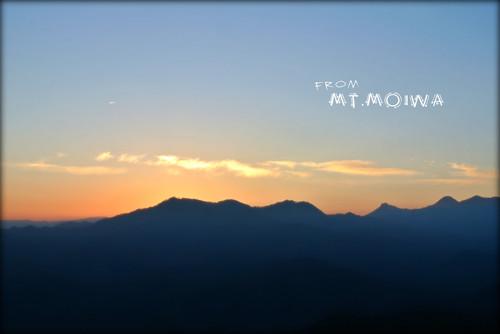 20131120mtmoiwa4