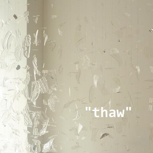 20140316thaw1_2