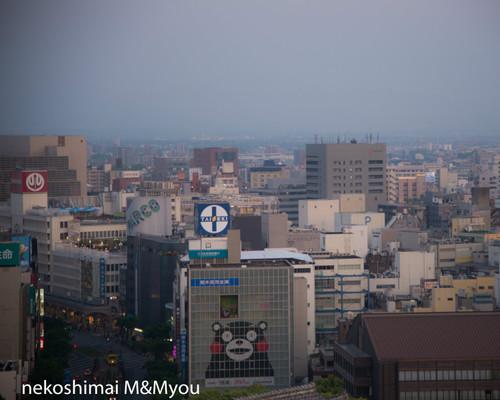 20140502kumamotojo04