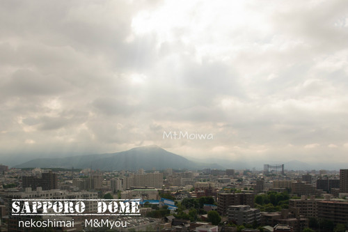 20140712sapporoome009