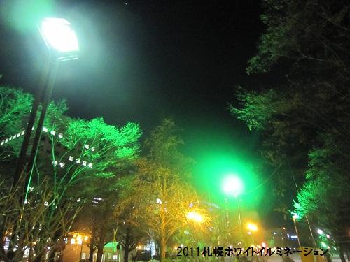 2011120804sapporo