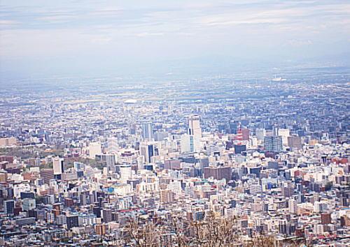20120513moiwayamaviewingpoint3