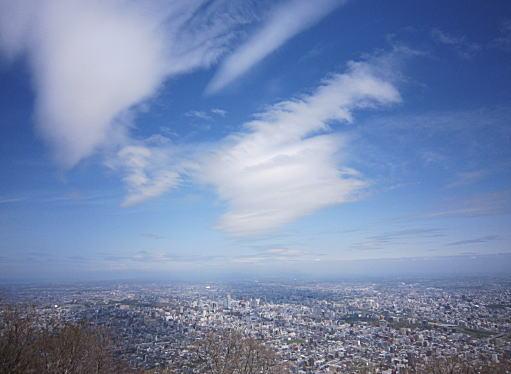 20120513moiwayamaviewingpoint4