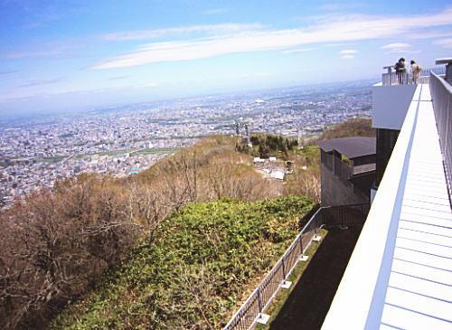 20120513moiwayamaviewingpoint5