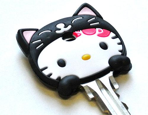 20120714kittyblackcat_3