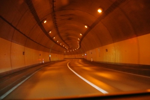 20120802tunnel2