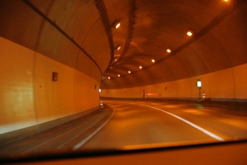 20120802tunnel4