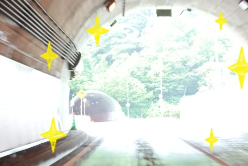 20120802tunnel5