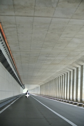 20120802tunnel6