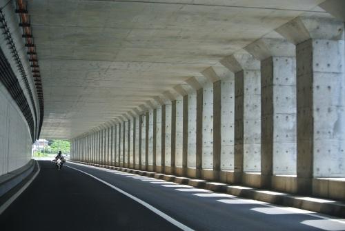 20120802tunnel7