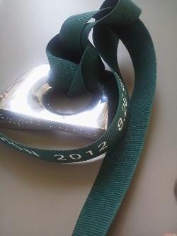 20120826hokkaidomarathon0_2