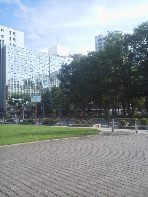 20120826hokkaidomarathon5