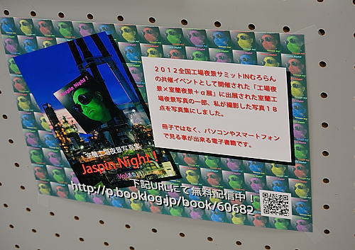 20121125muroran6